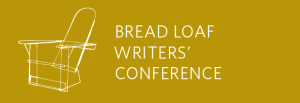 Bread_Loaf_Writers_Conference